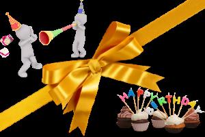 birthday celebration at El Sapo Perezoso Droylsden