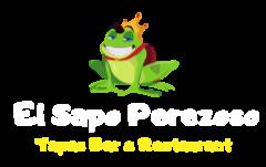 El Sapo Perezoso