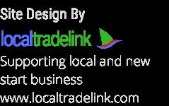 Local Trade Link Logo